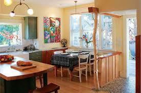 Interior Design Tips Small House House Interior - Small house interior design photos