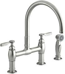 Kitchen Faucets Ebay Grohe Kitchen Faucet Ebay Luxury Mesmerizing Ebay Kitchen Faucet