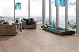 Kronos Laminate Flooring Krono Laminate Flooring Desert Oak Laminate Direct European