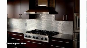 kitchen countertop tile kitchen beautiful kitchen ideas with lowes backsplash u2014 eakeenan com