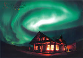 when to see northern lights in iceland postcard of the week the northern lights in iceland the well