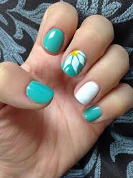 spring nails nails pinterest spring nails and spring