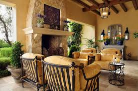 mediterranean home interior mediterranean home decor with wall paint color home