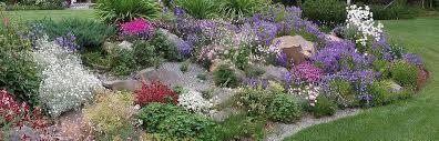 Rock Garden Society Alaska Rock Garden Society Fund The Alaska Community Foundation