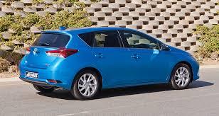 ww toyota motors com vehicles auris toyota south africa