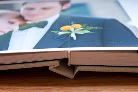 small photo albums wedding albums