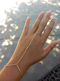 bracelet ring jewelry images 9 best hathfool images jewerly bangle and charm jpg