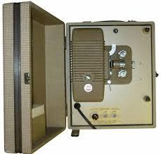czx dab 500w l kodak kodascope eight 500 film projectors spare parts and