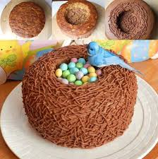 cake diy the best cake treat ideas for easter finds friday