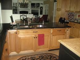 douglas tiki kitchen remodel douglaskitchenremodelcoastal