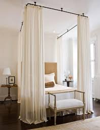 diy canopy bed diy bed canopy with a little help from ana white