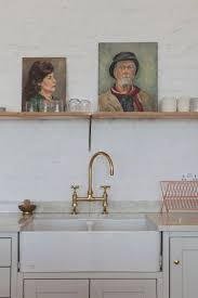best 20 gold faucet ideas on pinterest brass bathroom fixtures simple kitchens brass taps and paintings