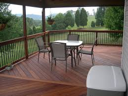 Longest Lasting Cedar Deck Stain by Ipe Deck Stain Job With Restore A Deck And Twp116 1 Year Later