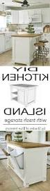 kitchen furniture trash can cabinet kitchen zoom double bin with