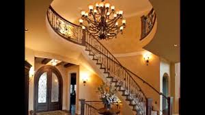 top 10 amazing curved staircase designs 18 youtube
