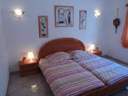 Schlafzimmerm El Im Angebot Bungalow El Poris De Abona D Spanien Poris De Abona Booking Com