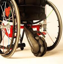 Drive Wheel Chair Smartdrive Mx2 Pushtracker Portable Wheelchair Power Assist Device