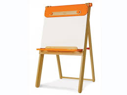 enamour images about kids easels on pinterest also kids art easel