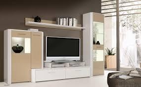 Wohnzimmer Braun Beige Einrichten Beige Wandfarbe Weiße Möbel Erstaunlich Auf Dekoideen Fur Ihr