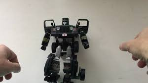 transformers hound jeep transformers alternators jeep hasbro youtube