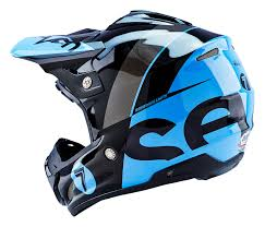 motocross helmet designs seven mx troy lee designs se3 surge motorcycle helmet ebay
