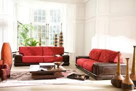bois et chiffons canapé salon bois et chiffons 20 photos