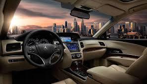 mcgrath lexus naperville acura u0027s best midsize sedans at chicagoland honda dealers