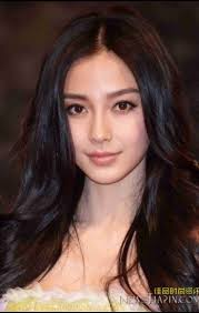 74 best faces images on pinterest asian beauty beautiful women