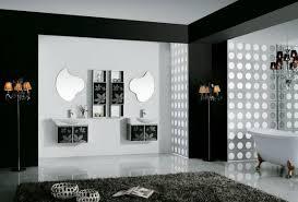 enchanting design bathroom tiles ideas also small empire lamp