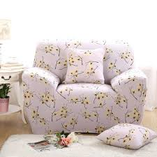 Arm Covers For Sofas Uk Floral Sofa Covers Uk Print Couch Slipcovers 19705 Gallery