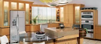 kitchen breathtaking kitchen trends that will last latest