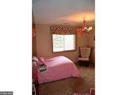 Bedroom Furniture Mn by Farmers Bedroom Furniture Piazzesi Us