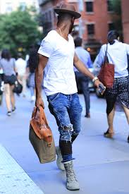 s boots style s casual inspiration 1 follow menstyle1 on menstyle1