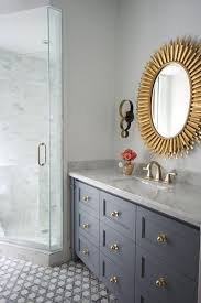 Gold Bathroom Fixtures Five Bathroom Decor Trends For 2016 Mohawk Home
