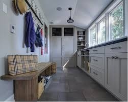 garage makeover laundry room ideas u0026 photos houzz