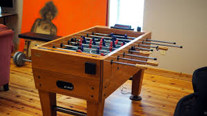 new harvard foosball table things for sale good stuff at good prices