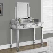 bedroom vanit modern vanity table with storage makeup vanity with