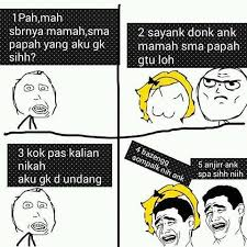 Meme Comic Terbaru - meme comic raja herp ngakak rajaherp instagram photos and videos