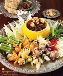 de cuisine thailandaise style thaï cuisines et images