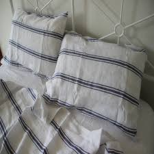 French Bed Linen Online - compare prices on flax french bedding online shopping buy low