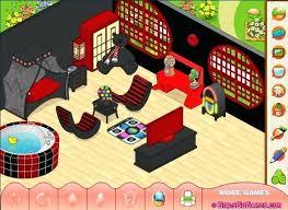 bedroom makeover games home decoration games stunning bedroom makeover games for girls