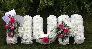 funeral flowers delivery flower delivery reading florist in reading special occasions