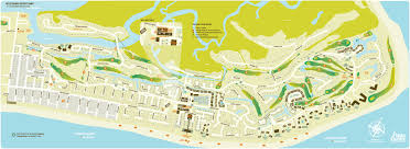 Charleston Sc Map Wild Dunes Isle Of Palms Homes Condo U0027s U0026 Land For Sale