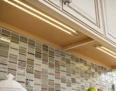 Lights For Under Kitchen Cabinets by Light Colored Kitchen Cabinets Hbe Kitchen