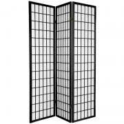 Privacy Screen Room Divider by Room Dividers And Privacy Screens Over 1 500 Unique Styles Available