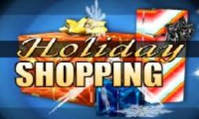 stores open for special thanksgiving day sales