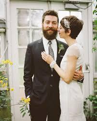 groom wedding wedding hair styles for grooms we re loving martha