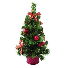 kaemingk mini tree in a bag 60cm 475147 sale by kaemingk co