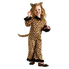 Infant Girls Halloween Costumes Halloween Costumes Girls