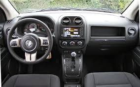 jeep compass jeep compass 2442099